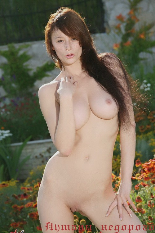 Одесские проститутки 45-55