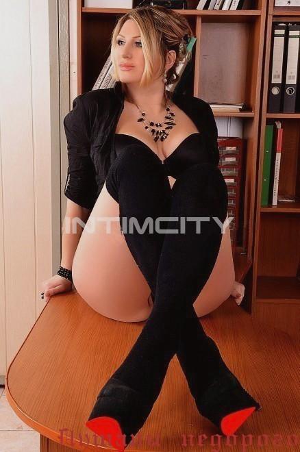 Дешёвые проститутки индивидуалки приморского района спб