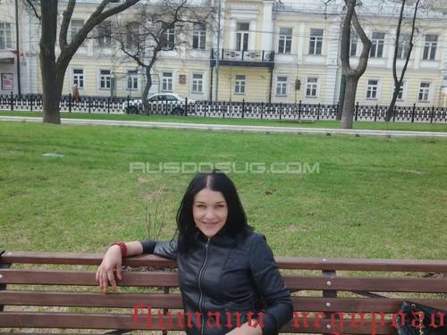 Проститутки челябинск 1000 р