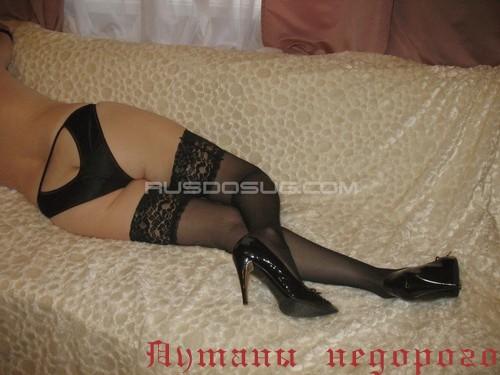 Частные объявления проституток в омске