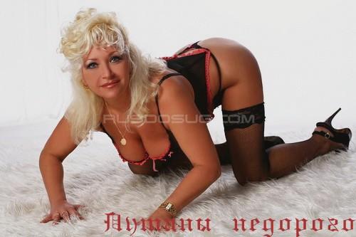 Проститутки за 300 по харькову