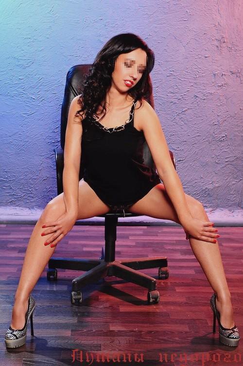 Работа проституткай в городе шымкент