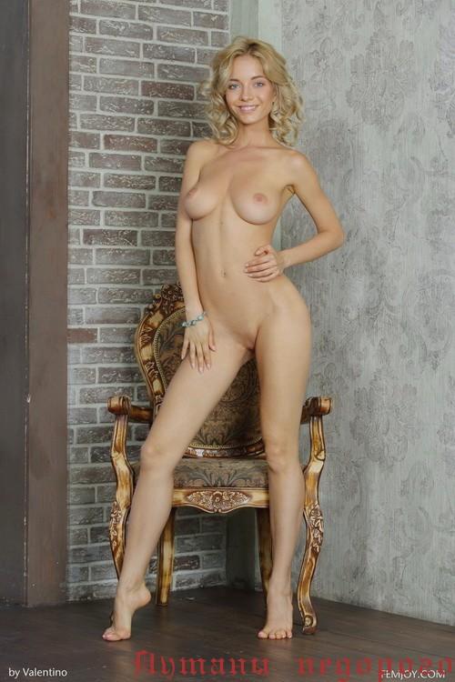Интим с проститутками в Николаеве
