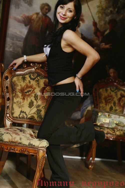 Сурия Где заказать проституьку в старом осколе ануслинг