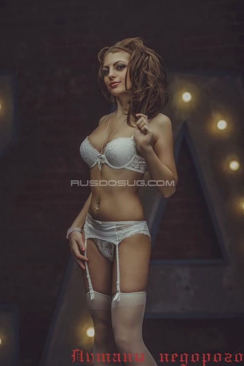 Проститутки бирюлэво