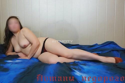 Магдалeна: Проститутки москвы боди-массаж 24 чеса минет без резинки